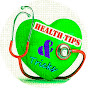Health Tips & Tricks