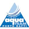 Aqua Team Dive Center