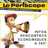 Journal Le Périscope