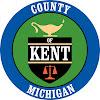 Kent County, MI