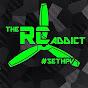 The RCAddict
