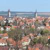 Stadt Halberstadt