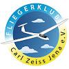 Fliegerklub Carl Zeiss Jena e.V.