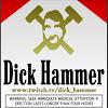 Richard Hammer