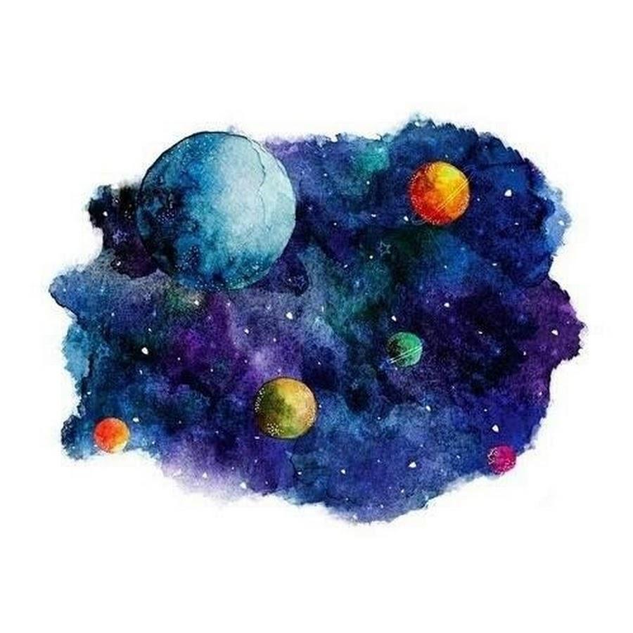 star space drawings - 500×895