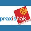 Praxis-HAK Voelkermarkt