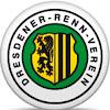 Dresdner Rennverein 1890 e.V.