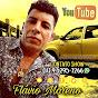 Flávio Moreno Cantor