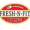 Fresh 'n Fit Cuisine