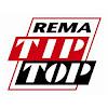 Rema TipTopTV