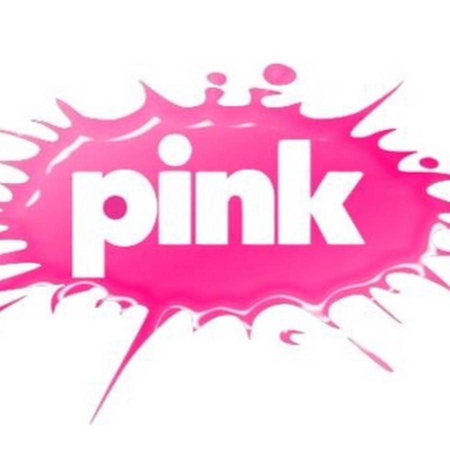 Pink Televizija Uzivo - YouTube