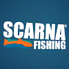 Scarna Fishing -Tosh-