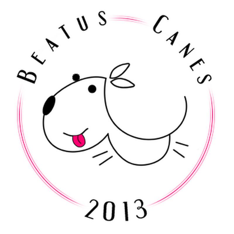 Beatus Canes