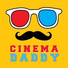 Cinema Daddy Net Worth