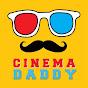 Cinema Daddy