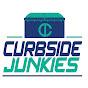 Curbside Junkies