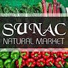 Sunac Natural Market