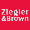 Ziegler and Brown