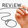 Reviews4you