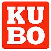Kubo Oy