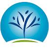 Spring Branch CHC - Pitner Clinic