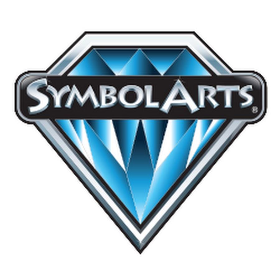 SymbolArts - YouTube