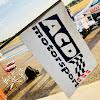 ACD-Motorsport