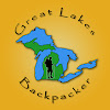 Great Lakes Backpacker