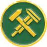 TCH-Club. ru