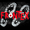 Frontex Punk