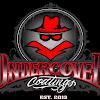 Undercover Coatings LLC