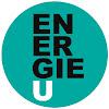 Energie-U