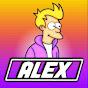 Alexarceus2004