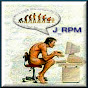 J_RPM