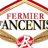 FERMIER D'ANCENIS