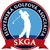 Slovenská golfová asociácia