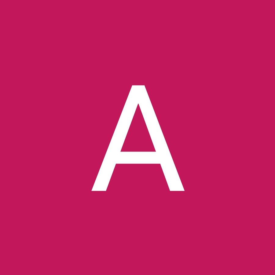 Открытки шалом православные