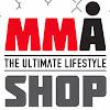 Mma Shop
