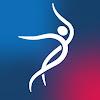 Sheen Center
