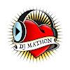 DJ MATHON IN THE HOUSE