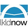 Lkld Now