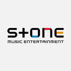 Stone Music Entertainment Channel