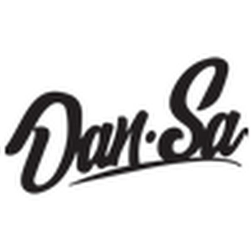 DanielSaboya YouTube channel image