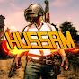 حسام - HUSSAM