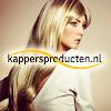 Kappersproducten.nl