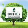 Green Hills Group of Institutes
