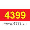 4399.vn