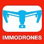 Immo Drones
