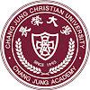 CJCU TV長榮大學電視台