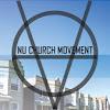 NuChurchMovement